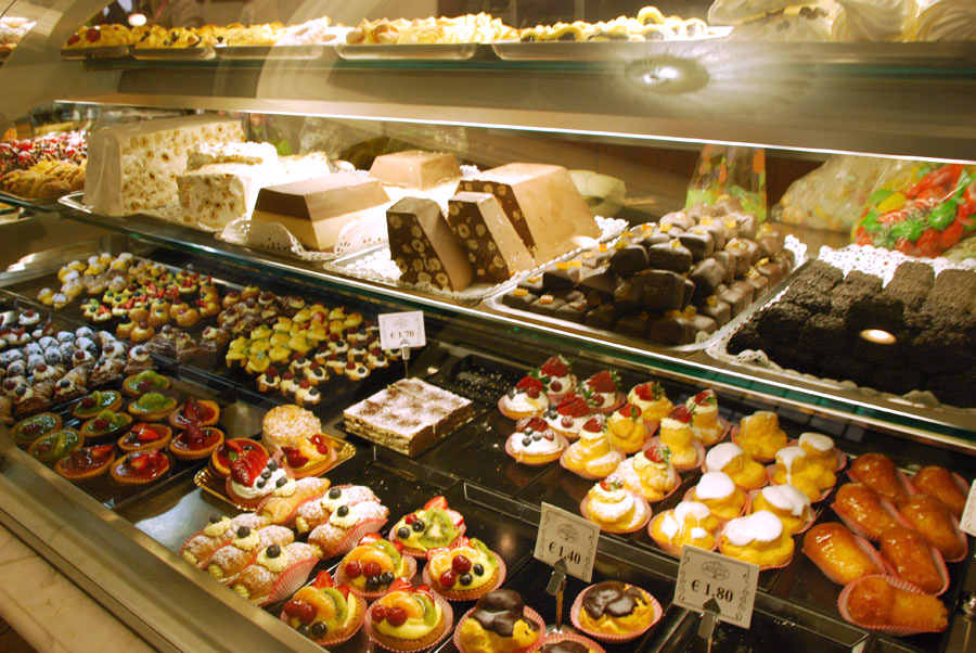 florence pastries_c