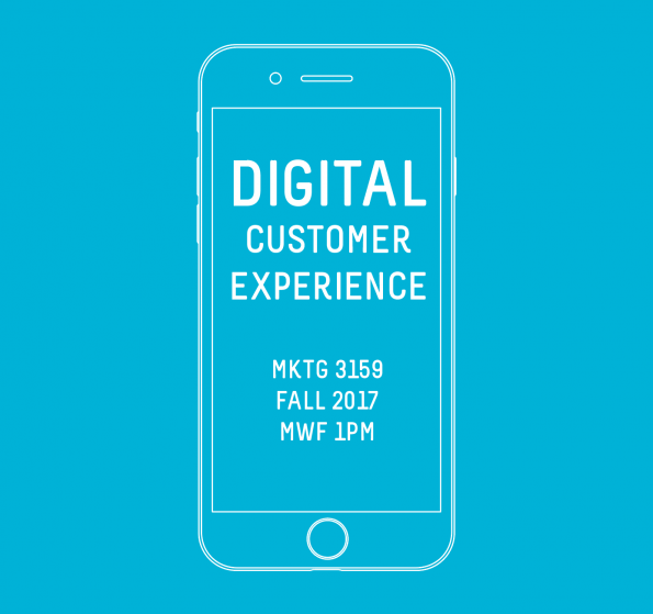 Digital Customer Experience PDF Link